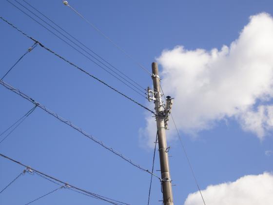 青い空1_convert_20110309125740