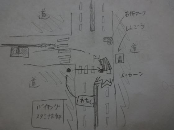 DSC00764_convert_20110217210827.jpg
