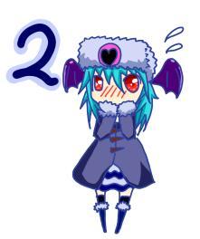 countdown04.jpg