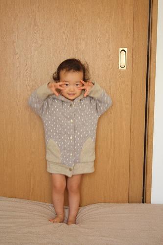 004_20110913194504.jpg