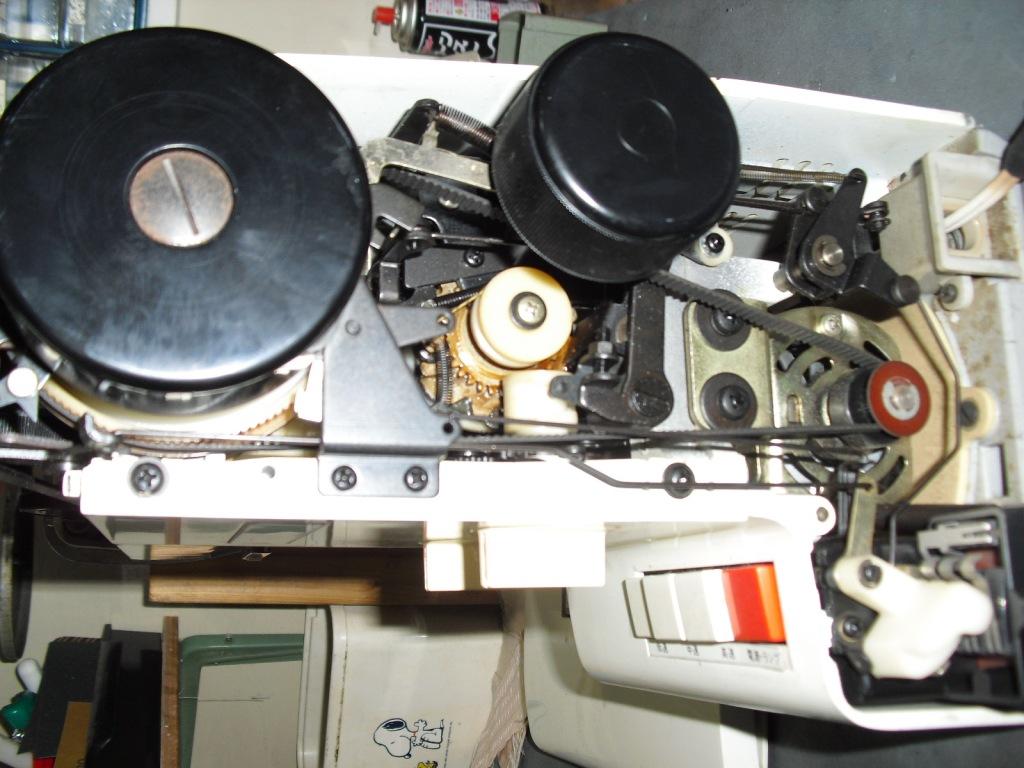 Compal DX-4