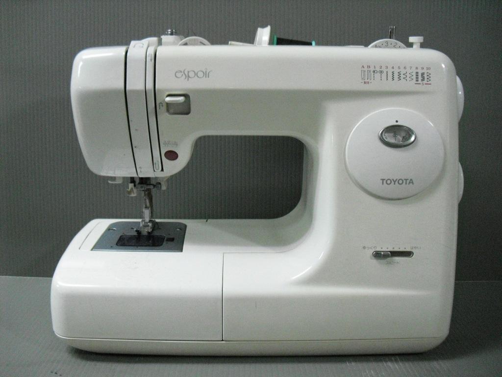 espoir MX8600-1