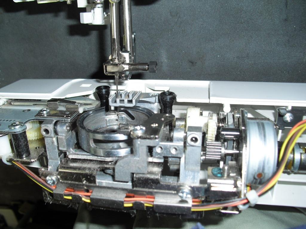 innovisu B55-3