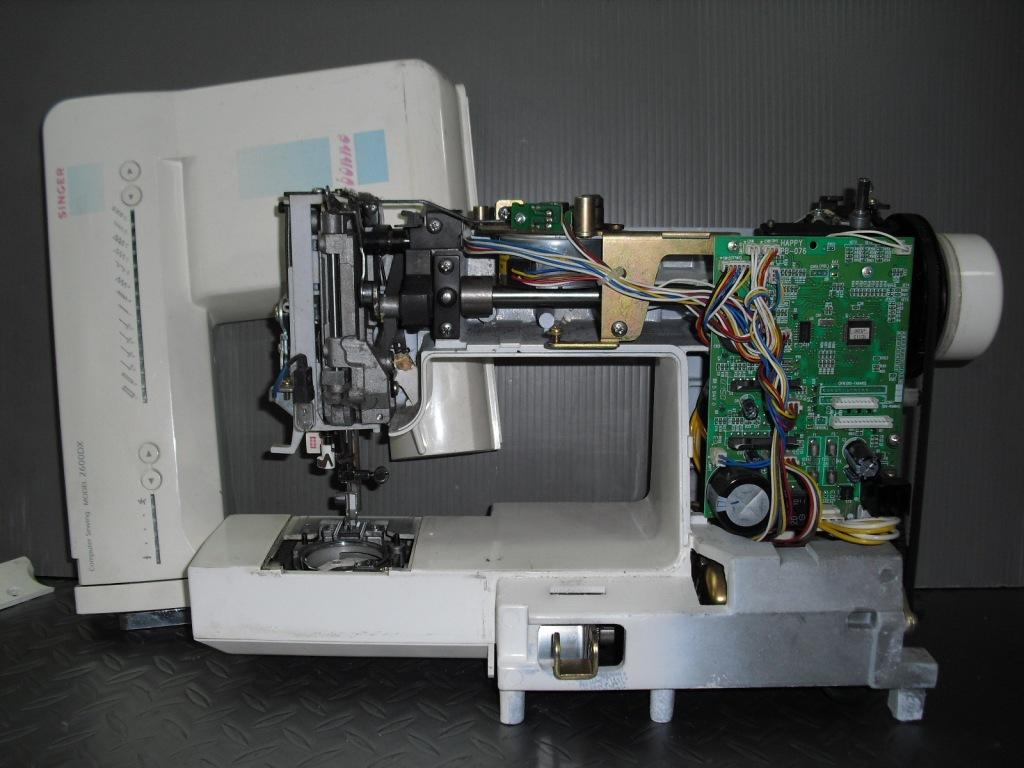 CPU2600DX bonne-2