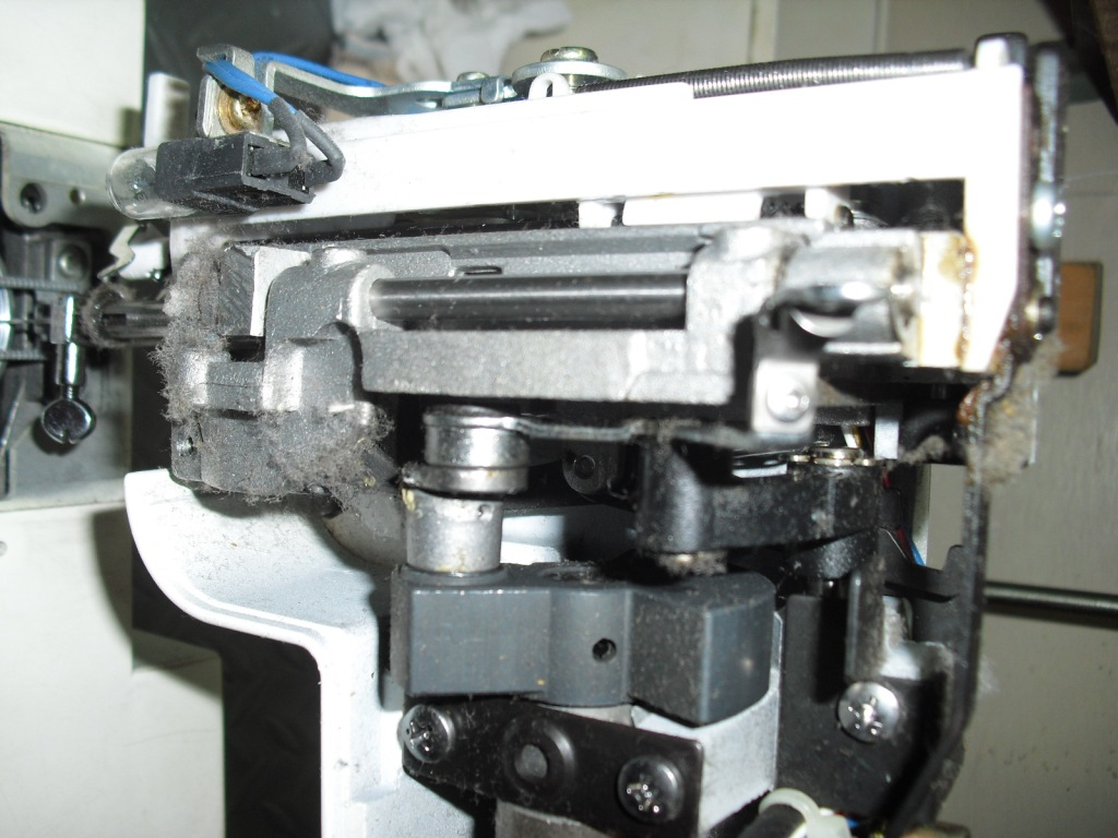 CPU2600DX bonne-3