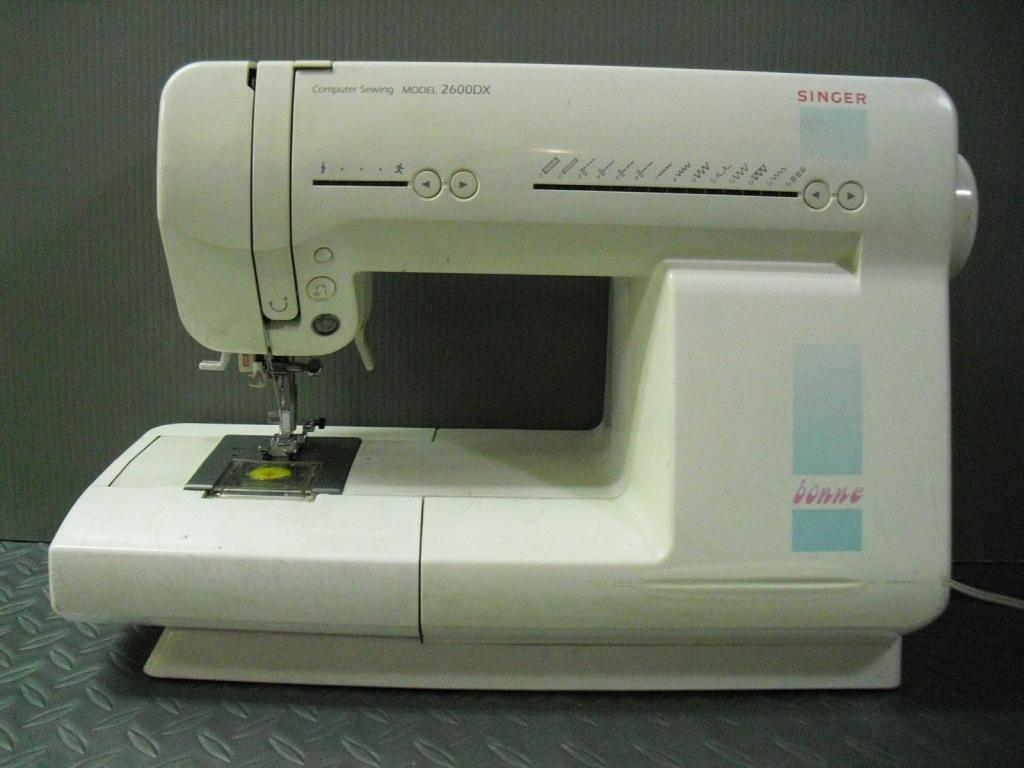 CPU2600DX bonne-1