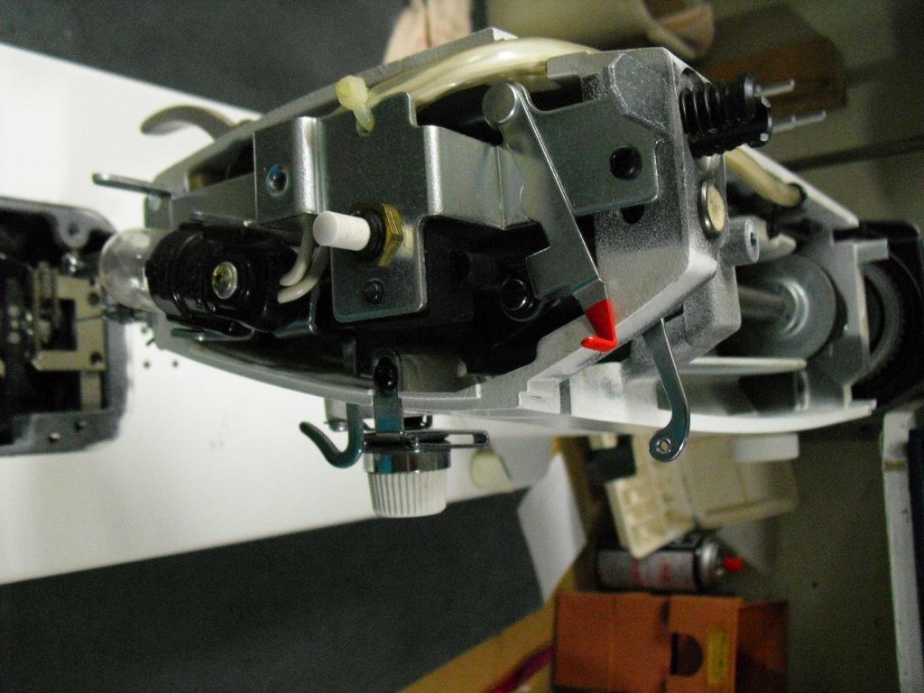 AKT-7SPECIAL-2.jpg