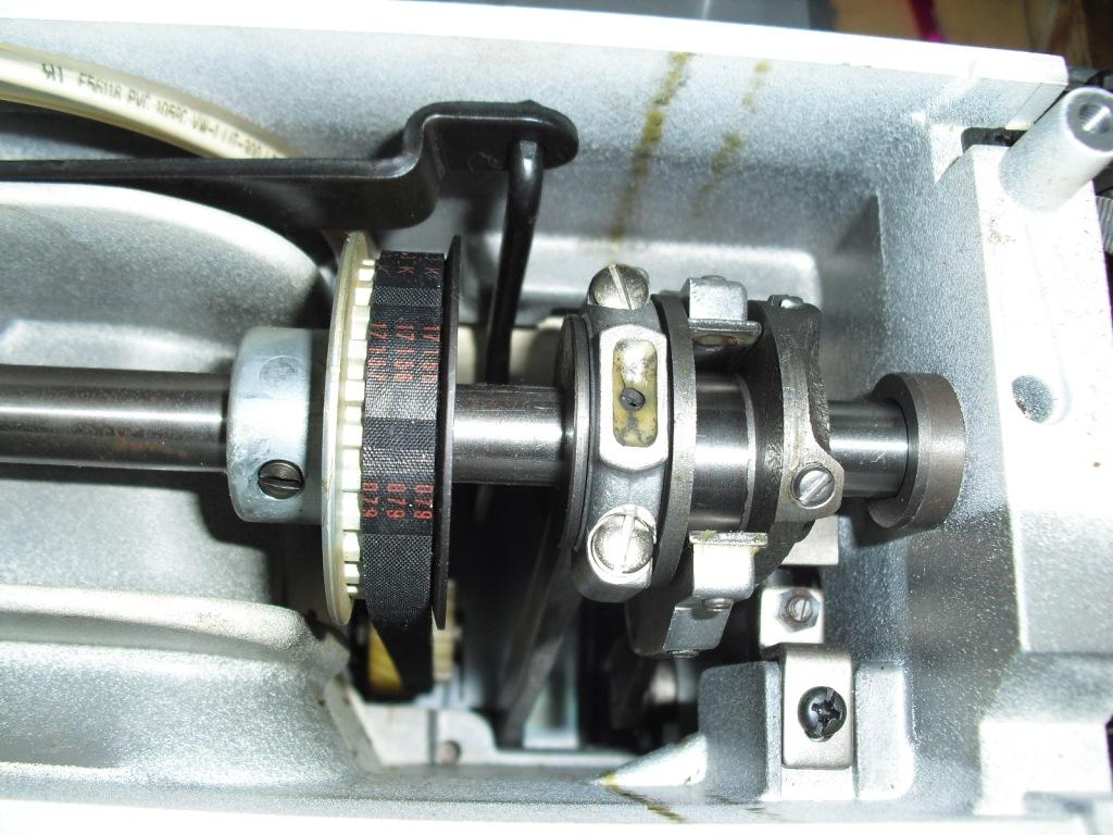 AKT-7SPECIAL-3.jpg