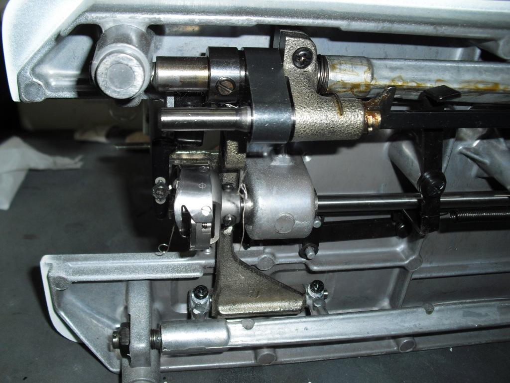 AKT-7SPECIAL-4.jpg