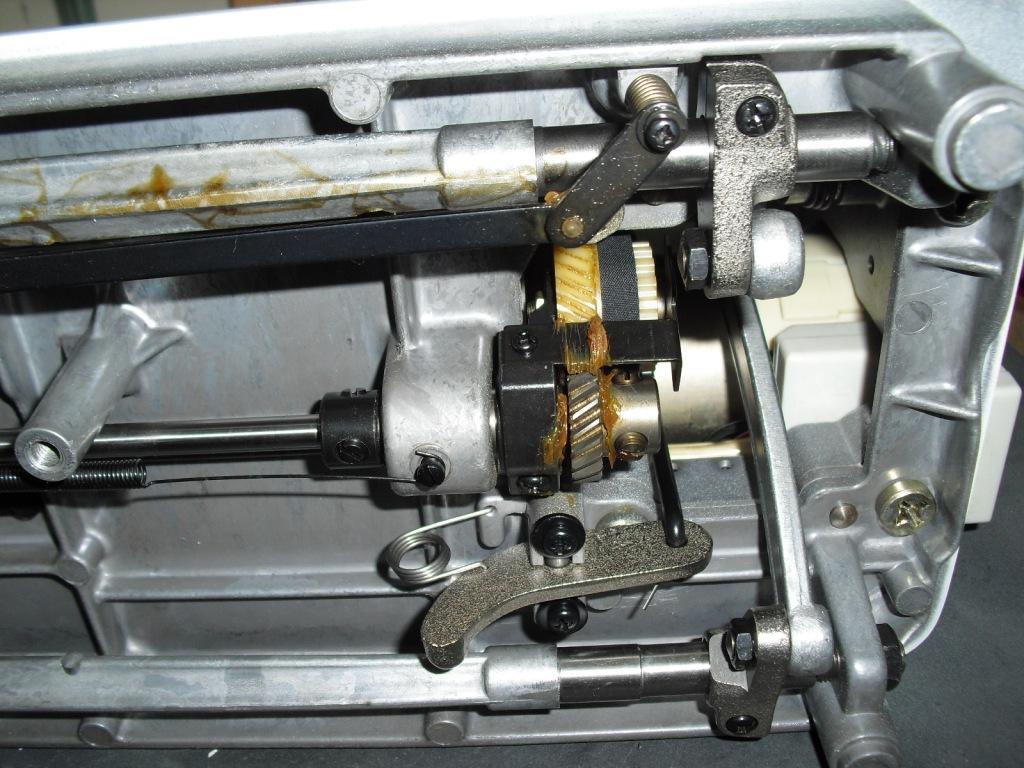 AKT-7SPECIAL-5.jpg