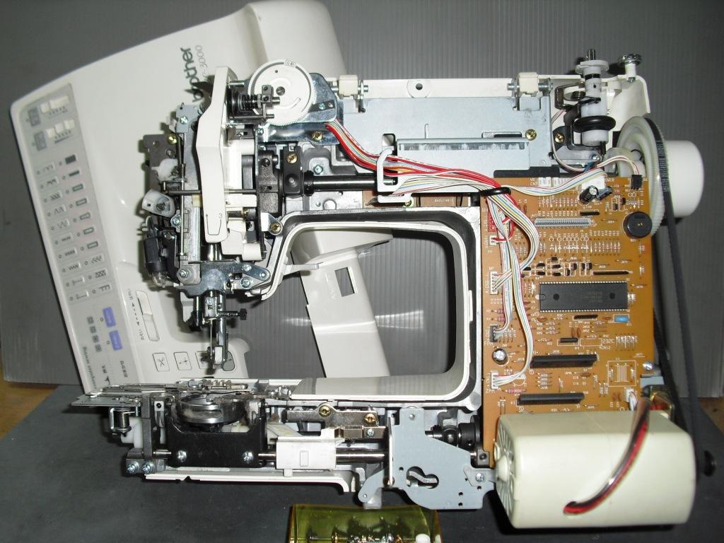 BC3000-2_20111007182514.jpg