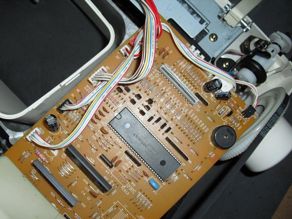 BC3000-3_20111007182513.jpg