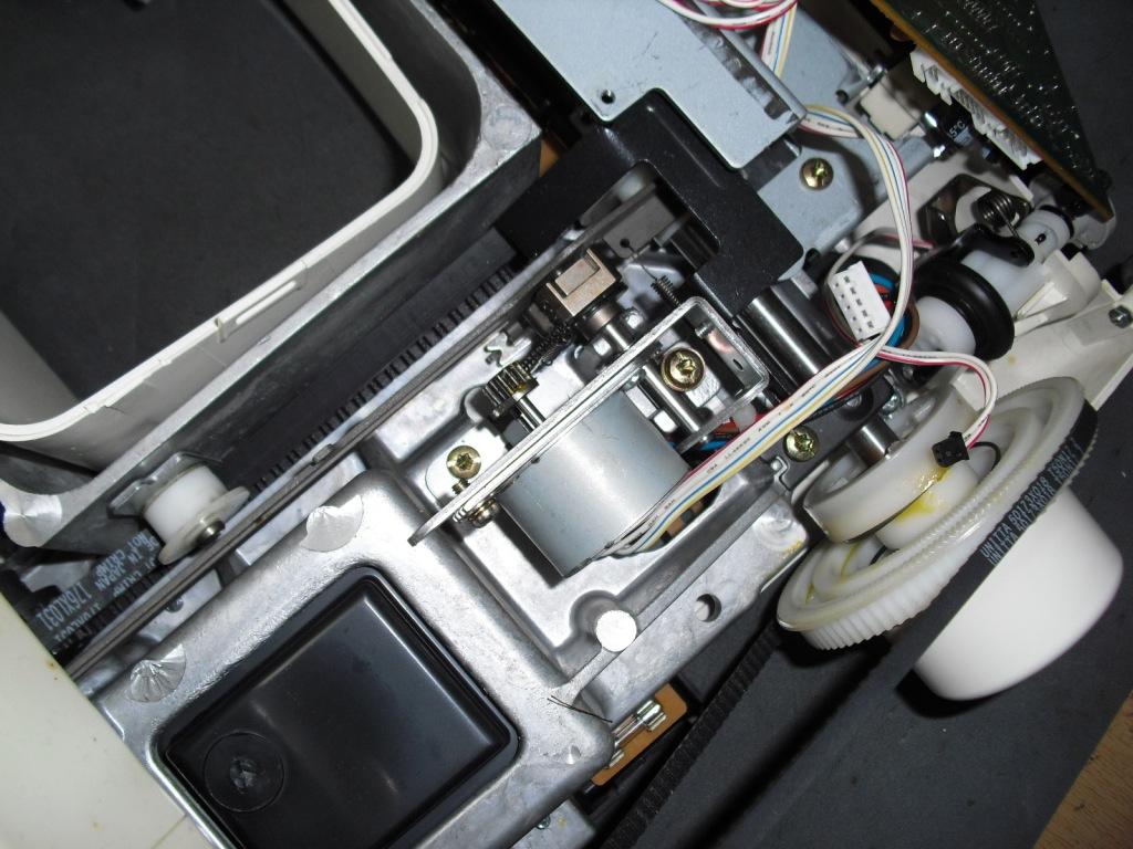 BC3000-4.jpg