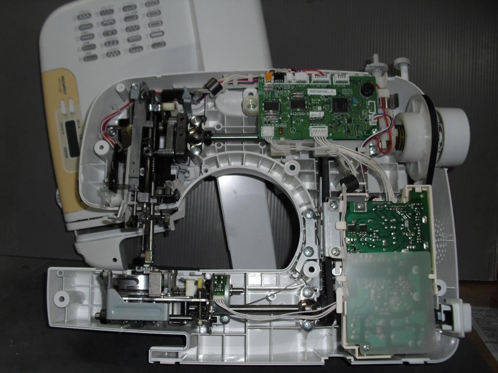BF3500-2.jpg