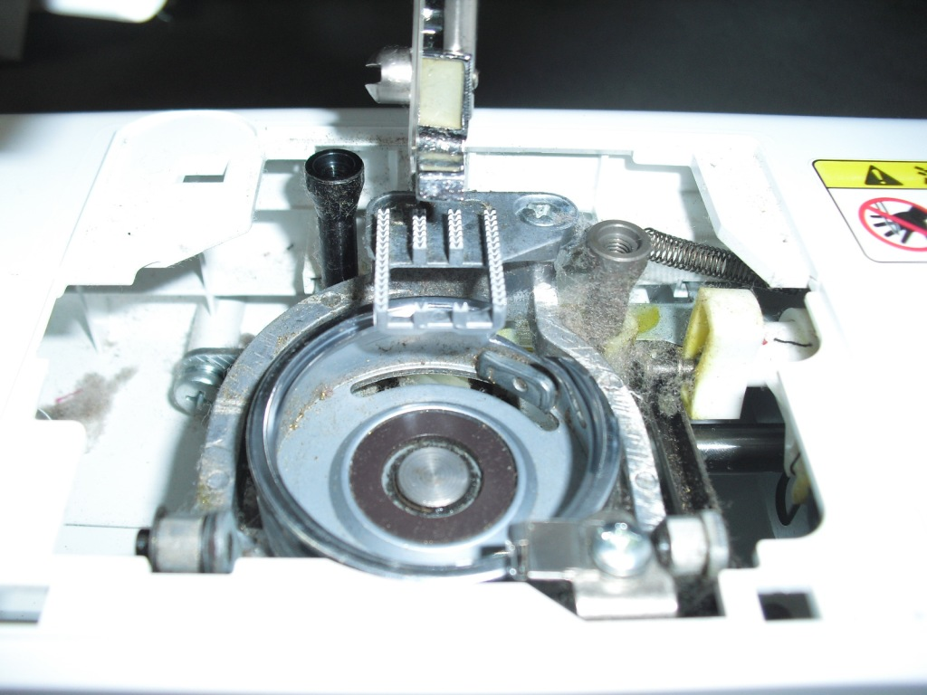 BF3500-3.jpg
