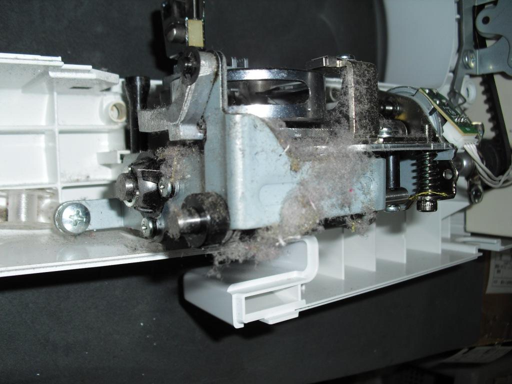 BF3500-4.jpg