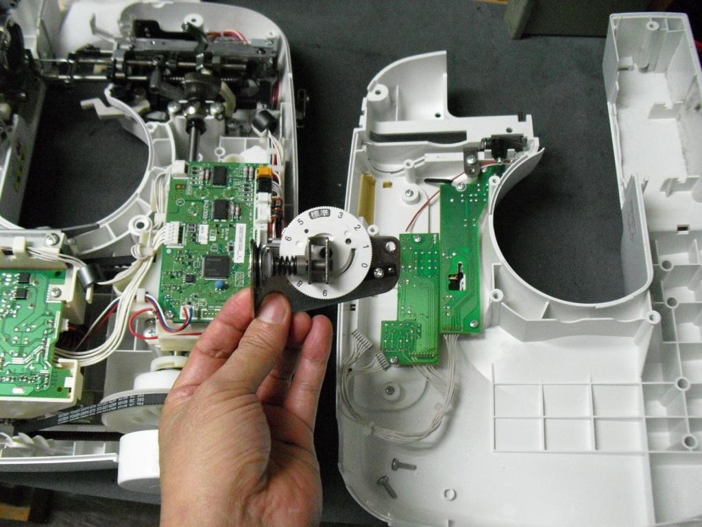 BF3500-5.jpg