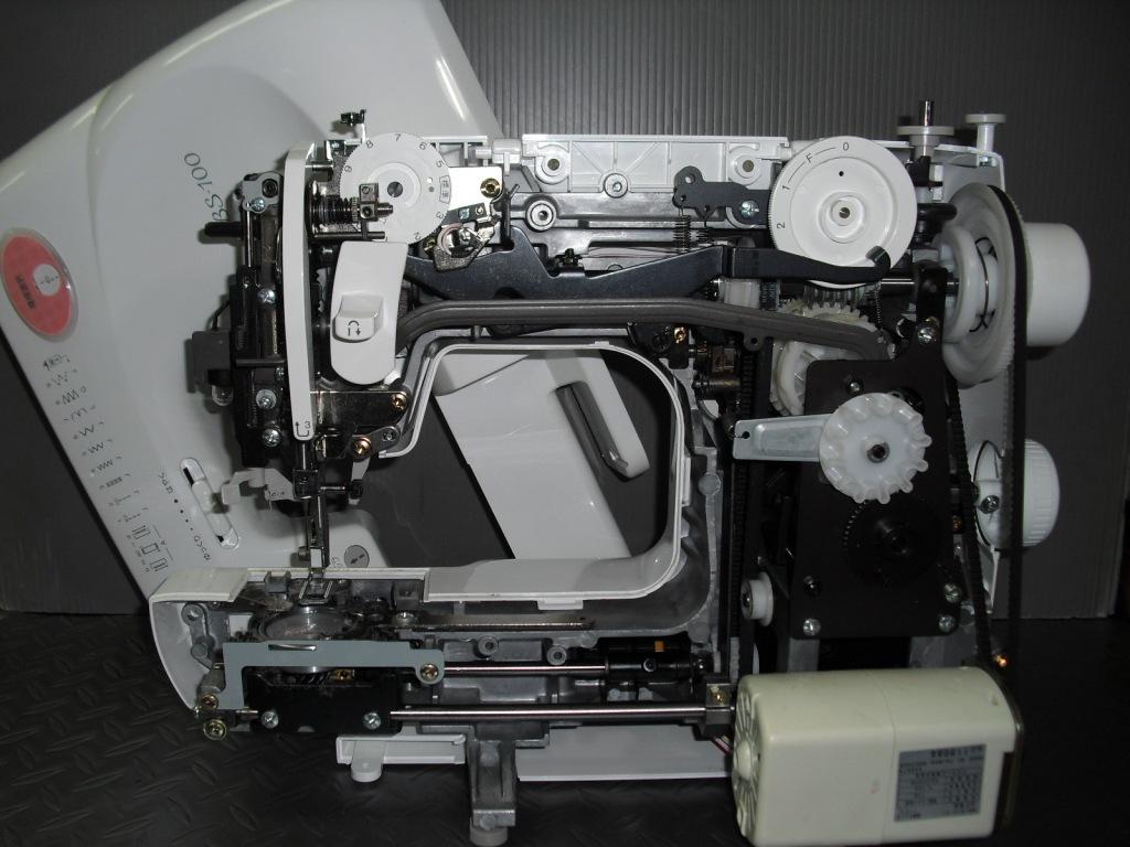 BS100-2.jpg