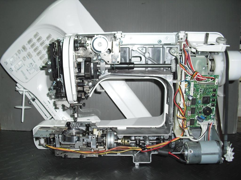 Bf6500-2_20130226174345.jpg