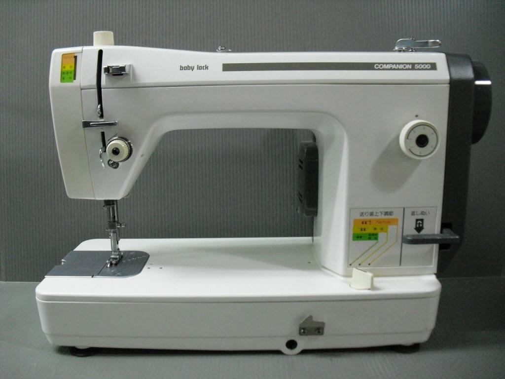 COMPANION5000-1.jpg