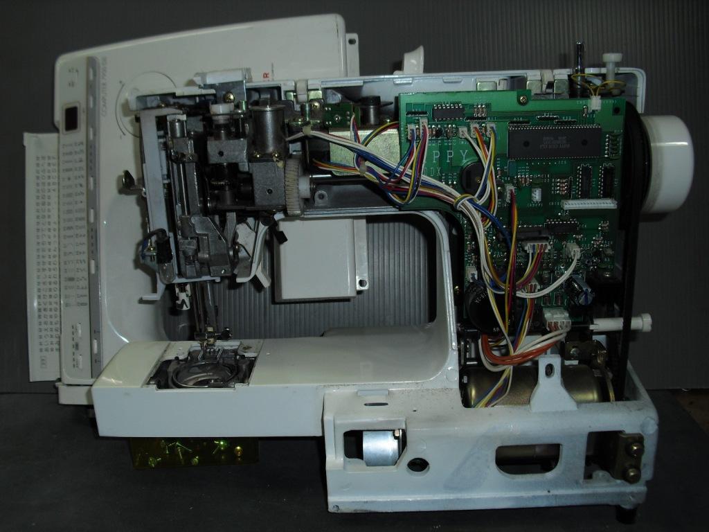 COMPUTER7900DX-2_20111217183738.jpg