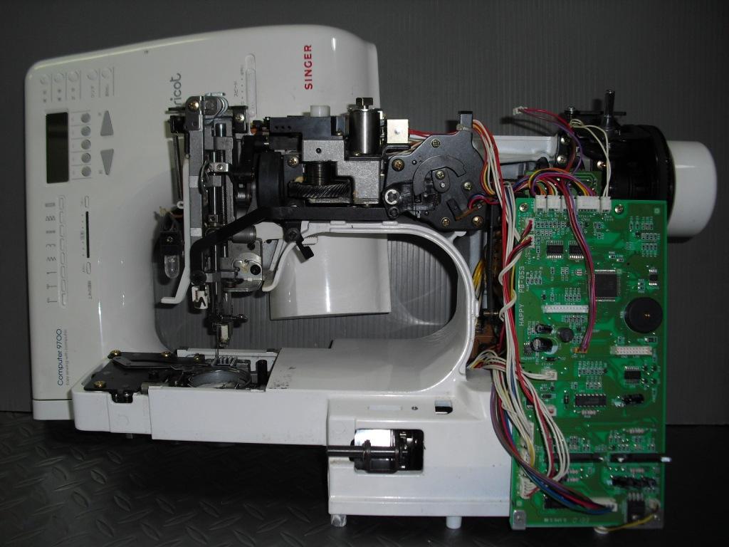 CPU9700Apricot-2_20130122141027.jpg