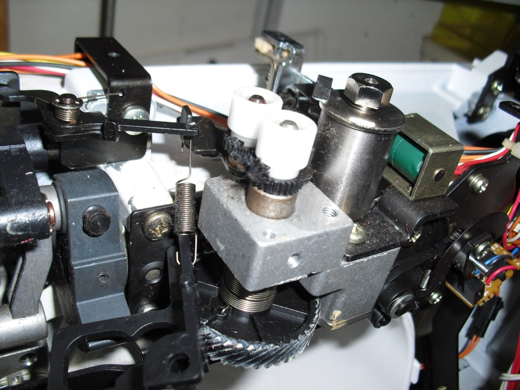 CPU9700Apricot-4_20130122141026.jpg