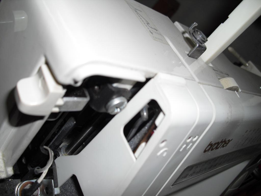 Compal-L-4_20111220193620.jpg