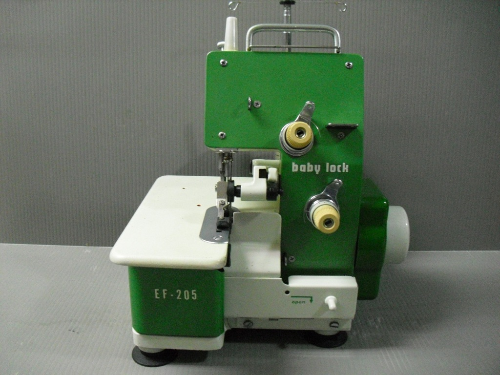 EF-205-1.jpg