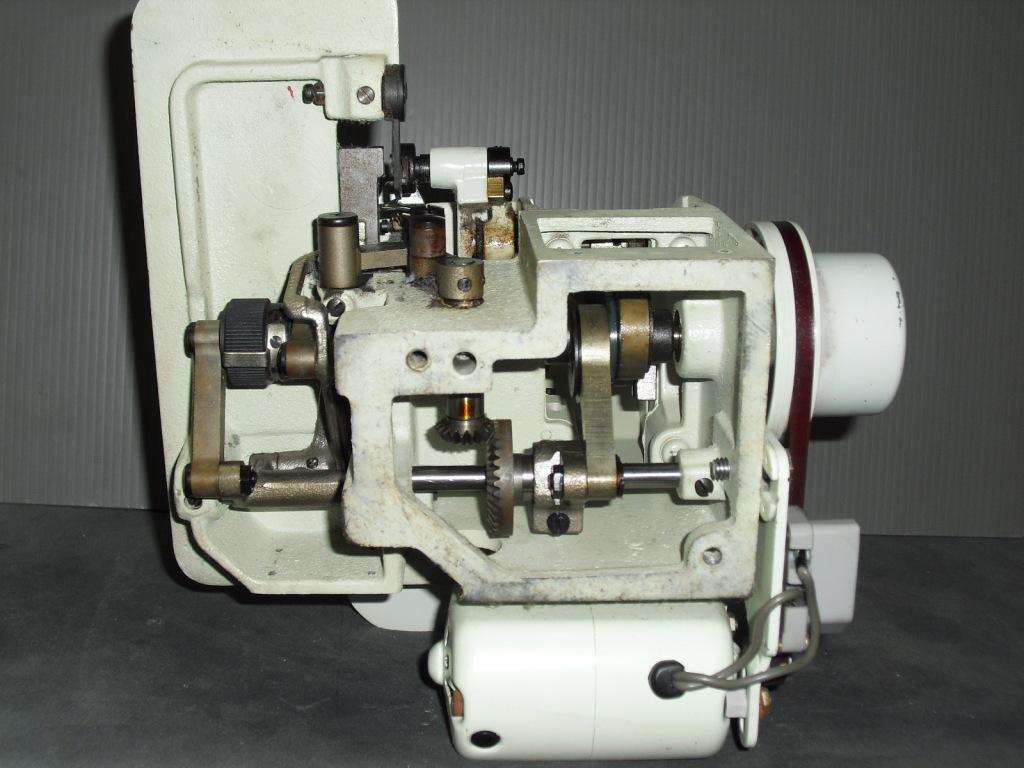 EF-205-3.jpg