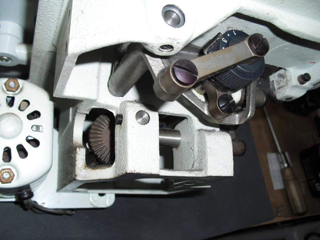 EF-205-4.jpg