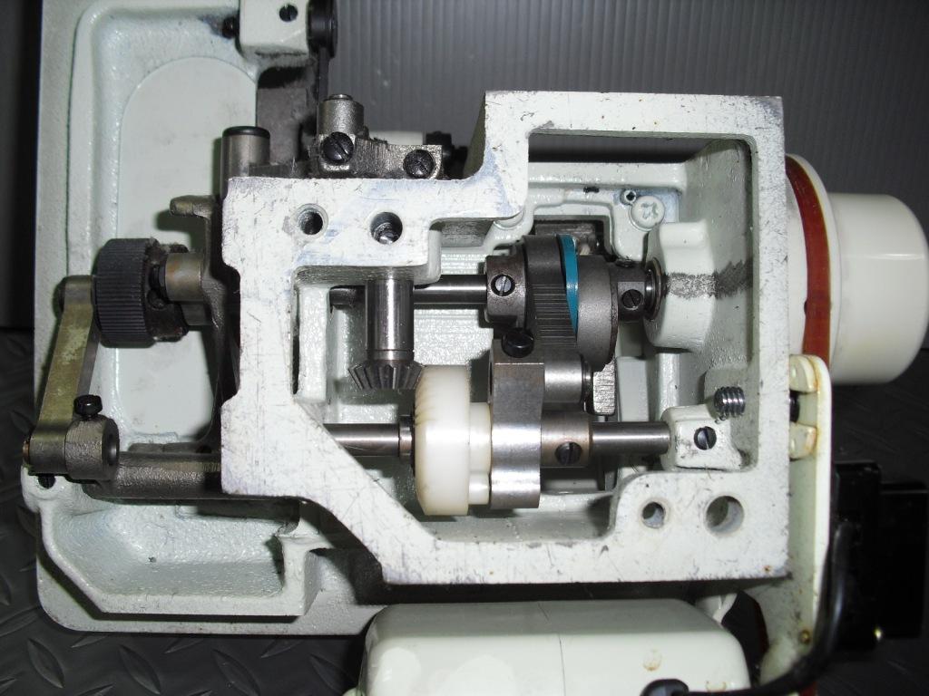 EF205S-4.jpg