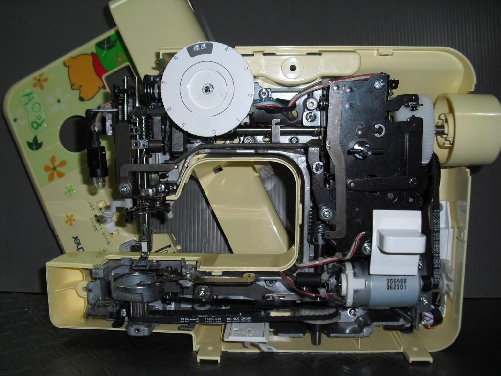 EL117-2.jpg