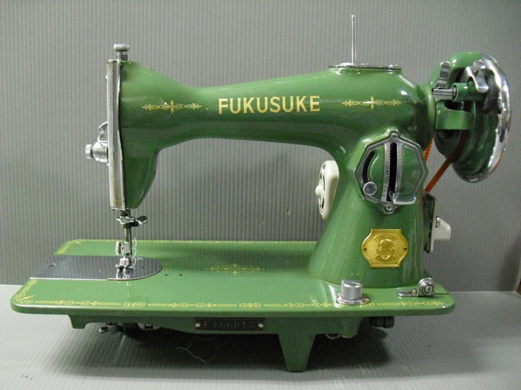 FUKUSUKE-1.jpg