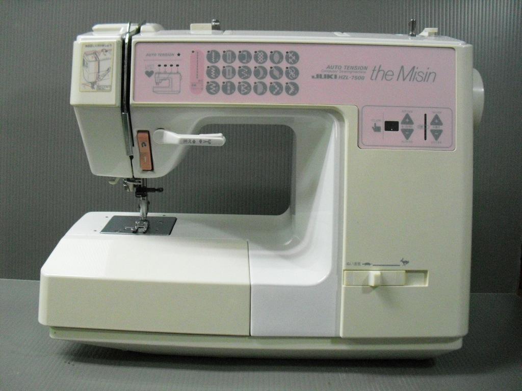 HZL-7500-1_20111209162555.jpg