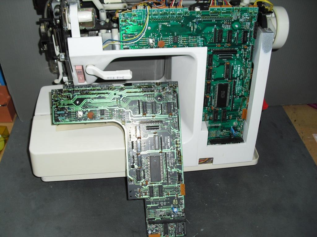 HZL-7500-3_20111209162553.jpg