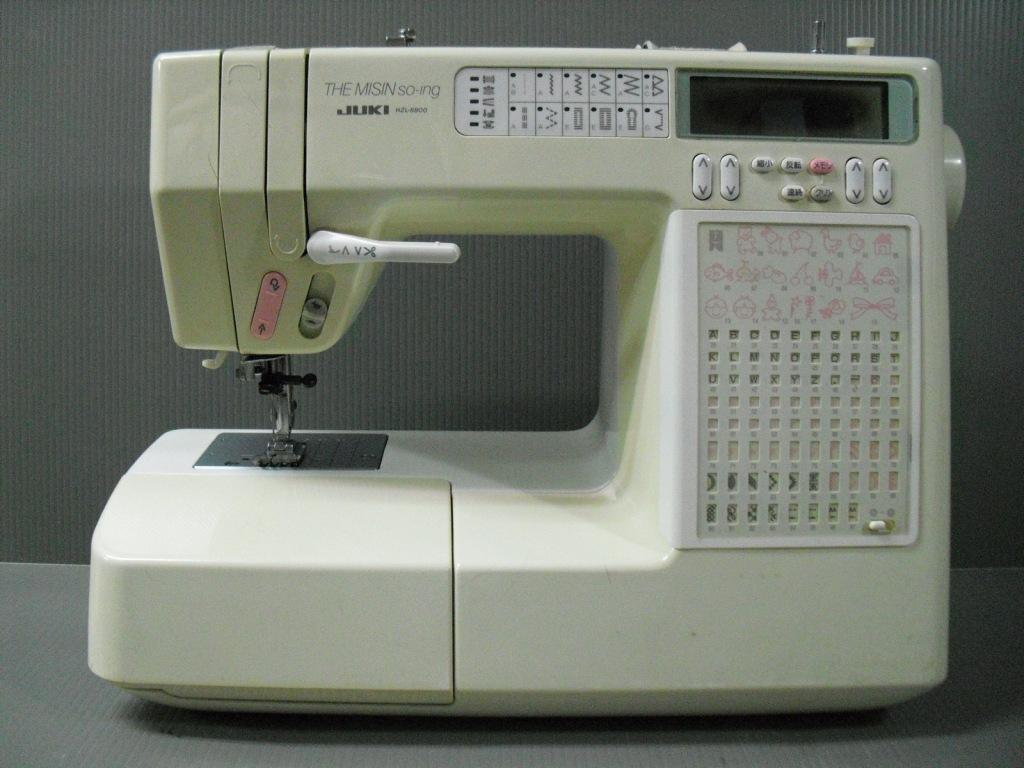 HZL-8800-1_20120106144406.jpg