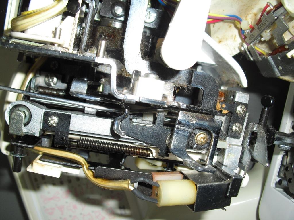 HZL-8800-3_20120106144405.jpg