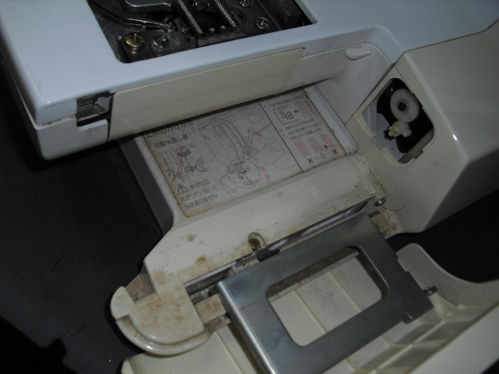 HZL-8800-4_20120106144404.jpg
