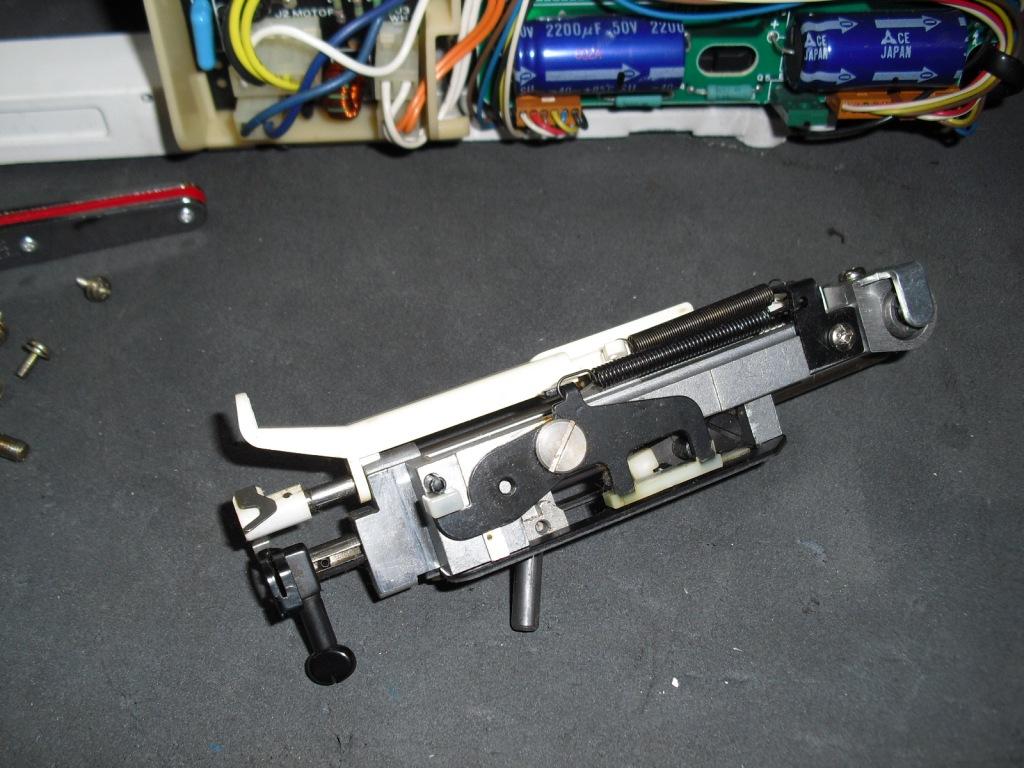 HZL-8800-5.jpg