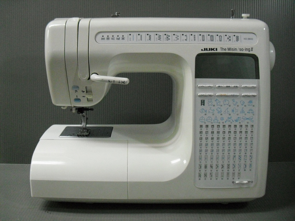 HZL-9800-1_20120110181010.jpg