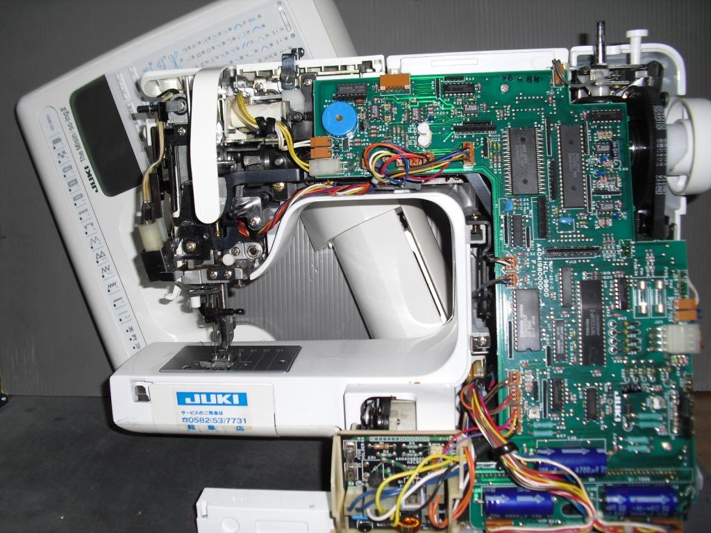HZL-9800-2_20120110181009.jpg