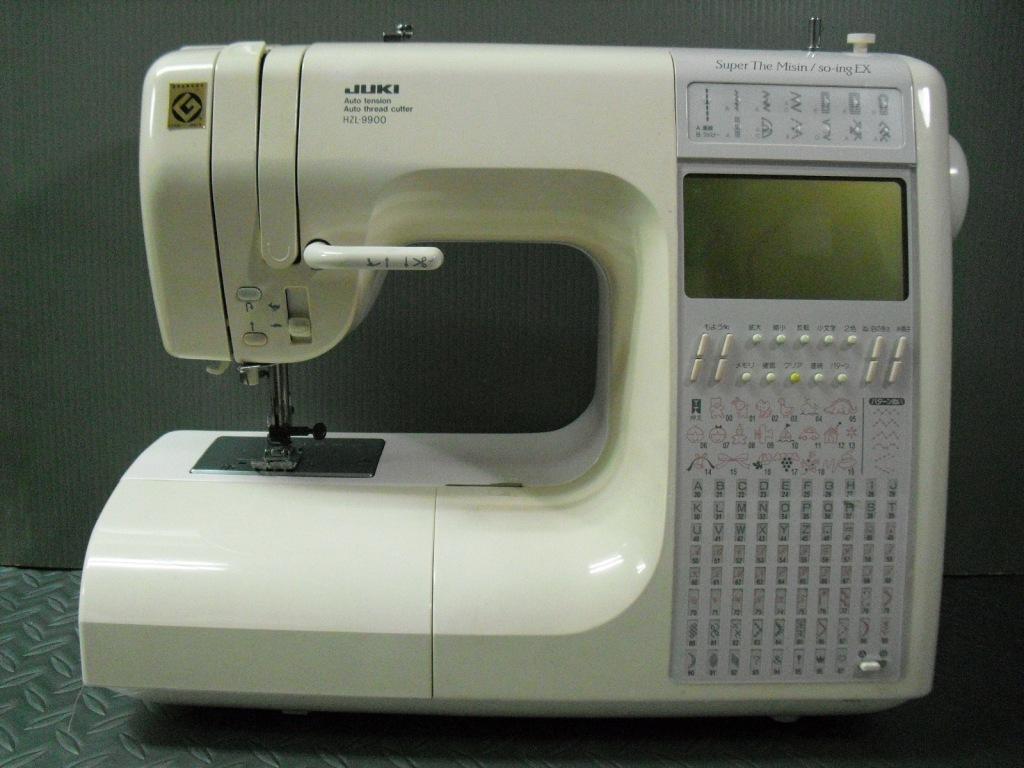 HZL-9900-1_20130226181045.jpg