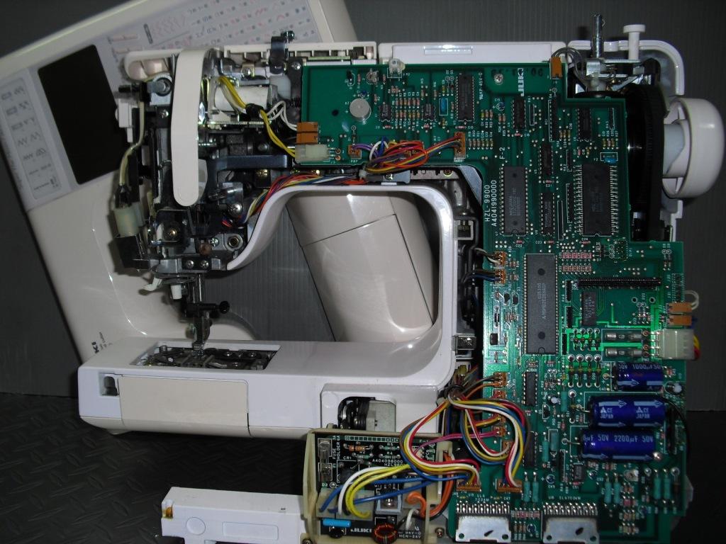 HZL-9900-2_20130226181045.jpg