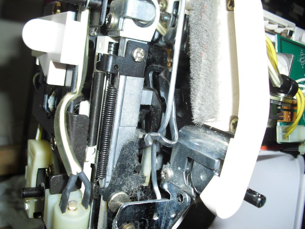 HZL-9900-3_20130226181045.jpg