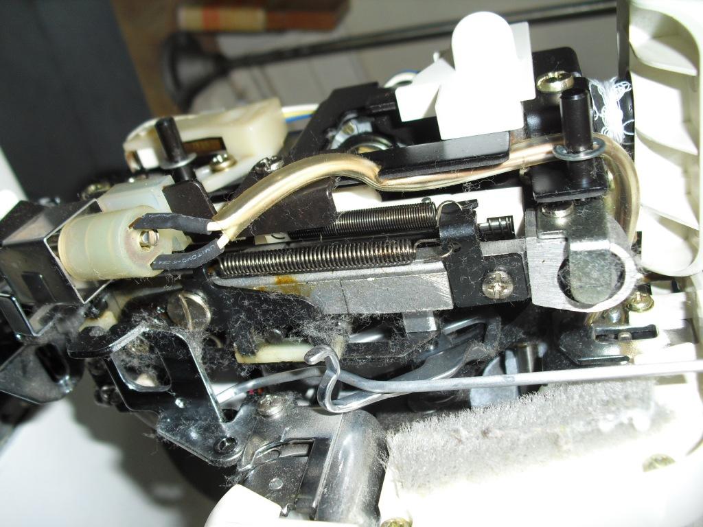 HZL-9900-4_20111115184136.jpg