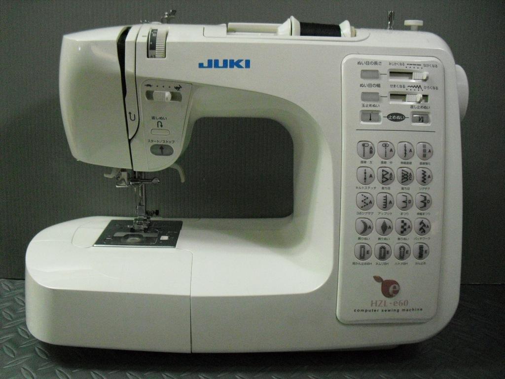 HZL-E60-1_20130203182055.jpg