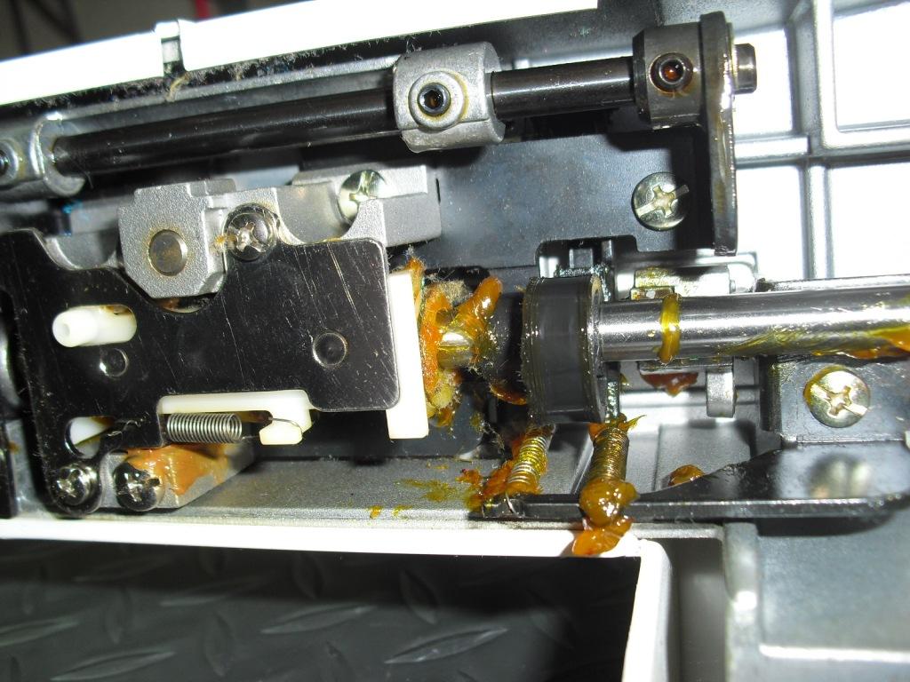 HZL-E60-3_20130203182055.jpg