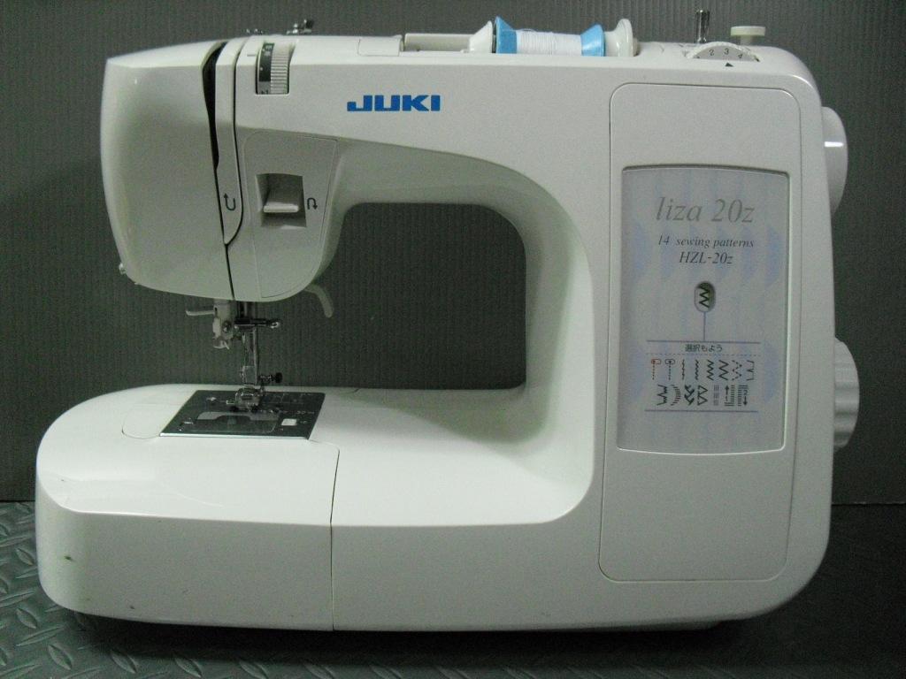 HZL20Z-1.jpg