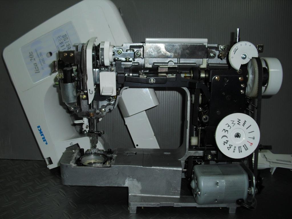 HZL20Z-2.jpg